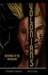 Volonians Mysteries Of The Vondercrat