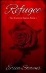 Refugee The Captive Series Book 3