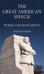 The Great American Speech