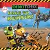 Dinotrux Dare To Repair