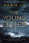 The Young Elites