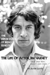 The Importance Of Being Ernest The Life Of Actor Jim Varney Stuff That Vern Doesnt Even Know