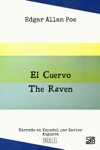 El Cuervo - The Raven Bilingual With Audio