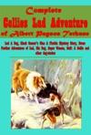 Complete Collies Lad Adventure Of Albert Payson Terhune