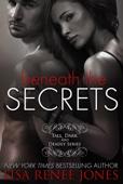 Beneath the Secrets