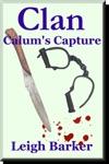 Episode 8 Calums Capture