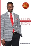 ECon The Icon