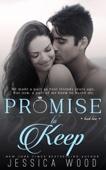 Jessica Wood - Promise to Keep artwork
