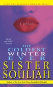 The Coldest Winter Ever - Sister Souljah Cover Art