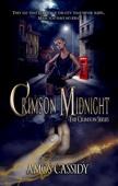 Crimson Midnight (Crimson Series Book 1)
