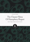 New York Times Film Reviews The Classic Films Of Humphrey Bogart