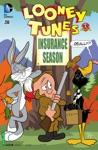 Looney Tunes 1994- 230
