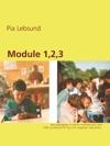 Module 123