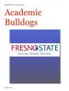 Fresno State Academic Bulldogs