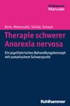 Therapie Schwerer Anorexia Nervosa