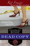 Dead Copy