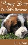 Puppy Love Cupids Rescue