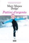 Pattini Dargento