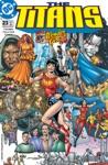 The Titans 1999- 23