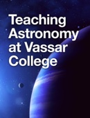 Student Student - Teaching Astronomy at Vassar College  artwork