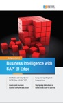 Business Intelligence With SAP BI Edge