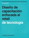 Diseo De Capacitacin Enfocada Al Retail