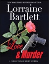 Love  Murder