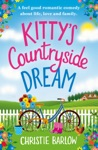 Kittys Countryside Dream