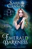 Emerald Darkness