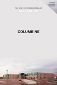 Columbine - Dave Cullen Cover Art