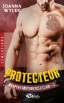 Protecteur