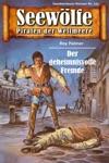 Seewlfe - Piraten Der Weltmeere 151