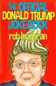 The Official Donald Trump Jokebook