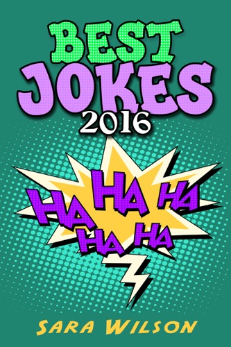 Best Jokes 2016 For Kids