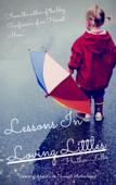 Lessons in Loving Littles