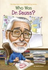 Who Was Dr Seuss