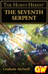 Seventh Serpent