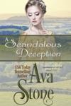 A Scandalous Deception