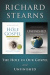 The Hole In Our Gospel And Unfinished