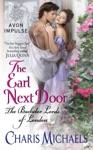 The Earl Next Door