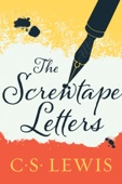 Similar eBook: The Screwtape Letters
