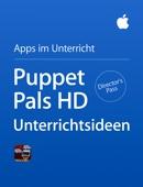 Puppet Pals HD Director's Pass - Unterrichtsideen