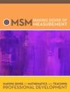 Making Sense Of Measurement