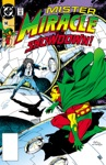 Mister Miracle 1988- 14