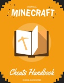 Minecraft Cheats & Glitches Handbook