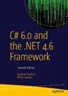 C 60 And The NET 46 Framework