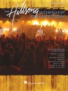 The Hillsong Worship Collection Songbook