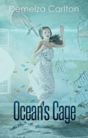 OCEANS CAGE