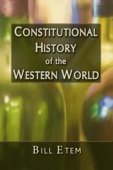 Constitutional History of the Western World