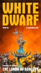 White Dwarf Issue 98 12th December 2015 Mobile Edition